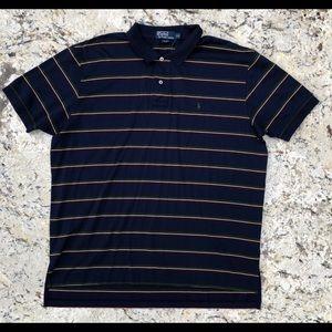 🐴🐴 Ralph Lauren Polo Shirt